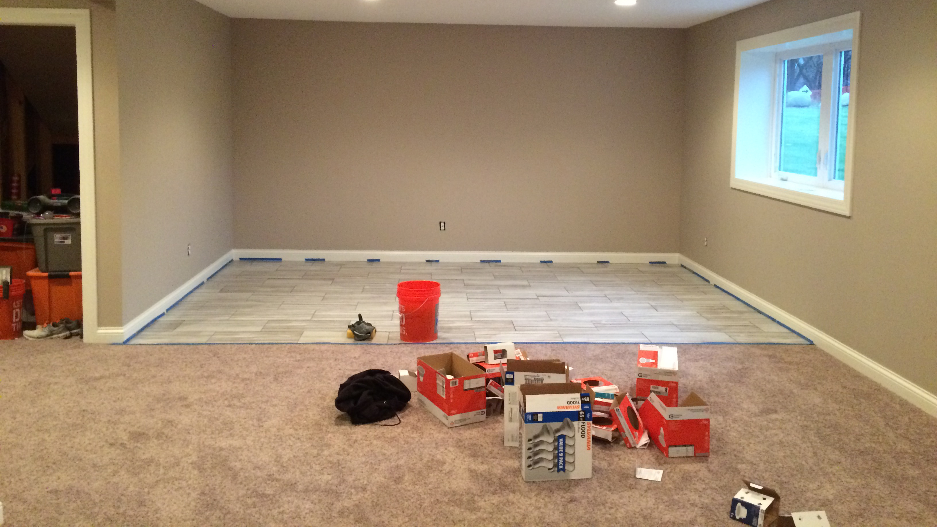 Best Way To Remove Construction Dust After Renovation (5 Top Steps) 1