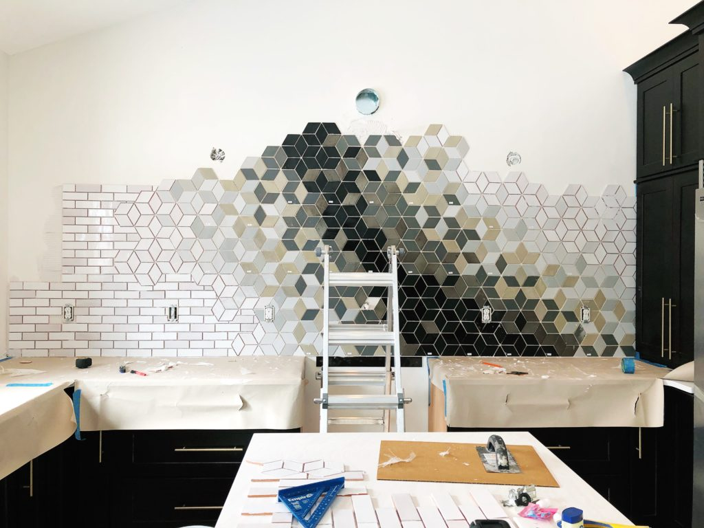Collaboration from a Brand Perspective with Mercury Mosaics 4