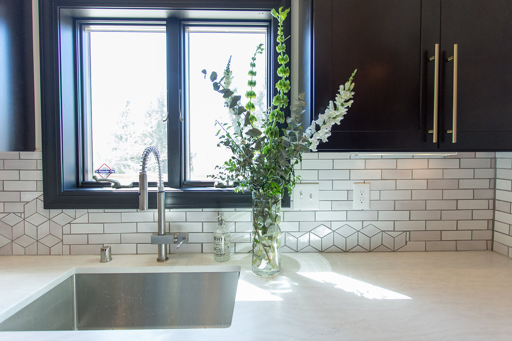 subway tile design ideas | construction2style