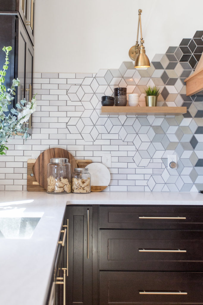 Subway Tile Patterns | 12 Subway Tile Pattern Ideas ...