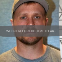 My Greatest Fear | Noah Bergland