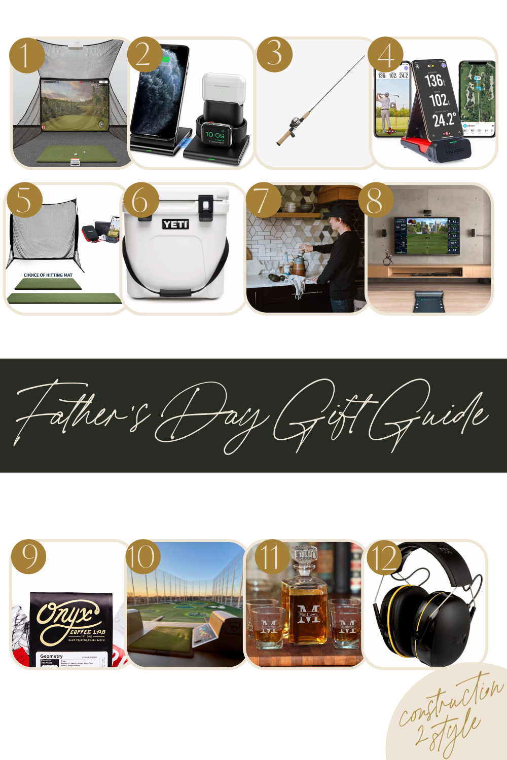 Father's Day Gift Guide 2021 10
