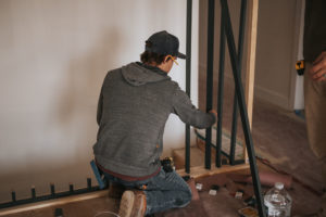 Keep Lead Times in Mind When Planning your Remodel 5