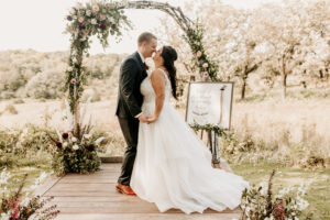 Styling Our September Wedding 7