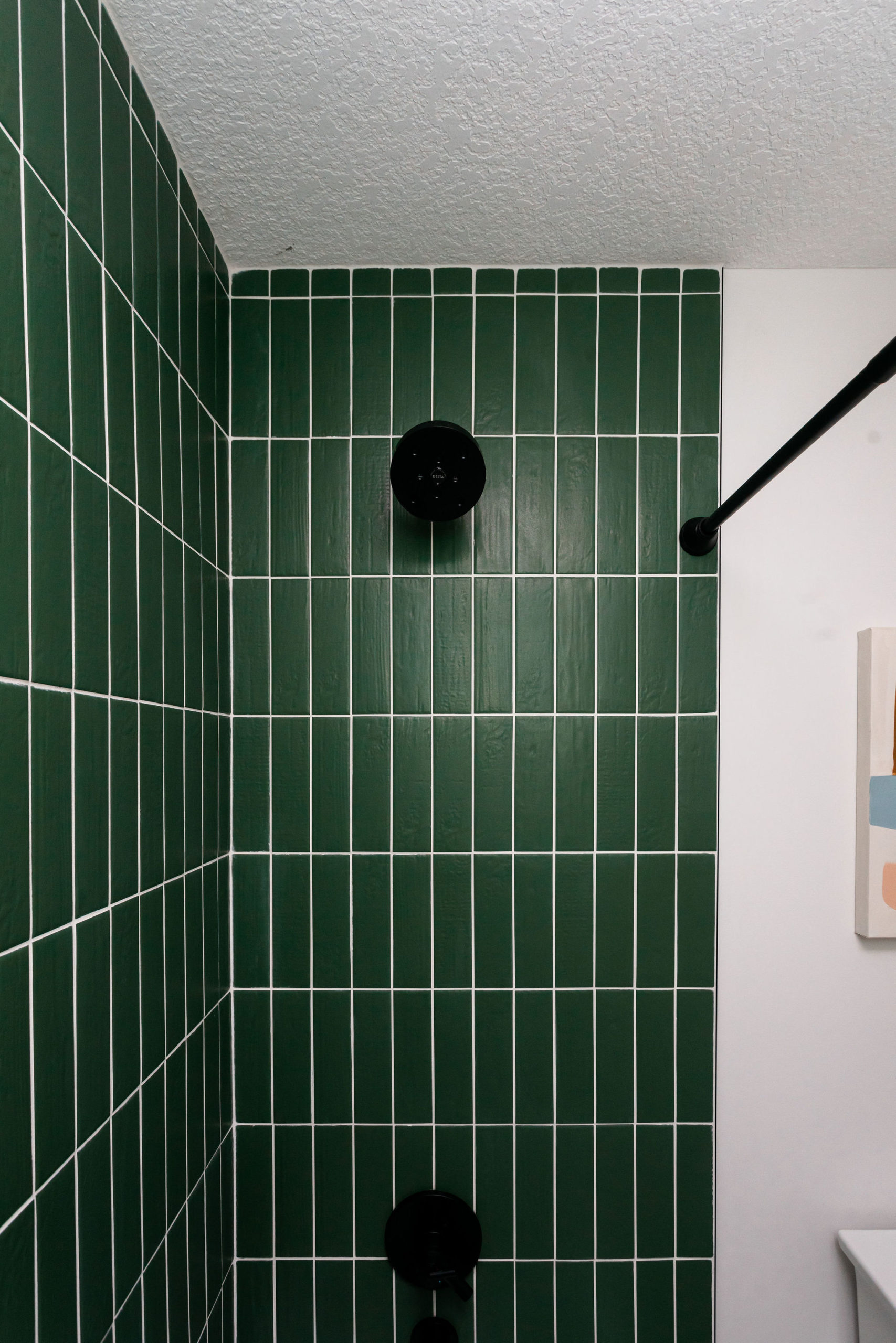 12 Different Ways to Lay Subway Tile | Pattern Ideas 3